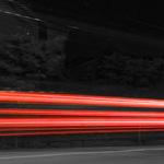 #横浜 #道路に埋め込まれたプレート #寄港地 #クルーズ #yokohama #plate-in-the-road #i2w #portofcall #cruise #🚢