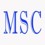 MSCボヤジャーズクラブ