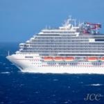 #カーニバルパノラマ #航行中 #カーニバルクルーズ #客船 #船旅 #carnivalpanorama #carnivalcruise #cruiseship #i2w #cruiseaddict #cruisetime #travel #instacruiseship #cruisefan #🚢