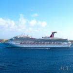 #カーニバルフリーダム #カーニバルクルーズ #カリブ海 #クルーズ #客船 #carnivalfreedom #carnivalcruise #caribbean #i2w #cruiselife #cruiseaddict #instacruise #cruiseship #travel #🚢