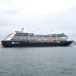#アザマラクエスト #アザマラクラブクルーズ #客船 #クルーズ #azamaraquest #azamaracruise #cruiselife #i2w #cruiseaddict #instacruise #cruiseship #cruisegram #🚢