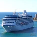 #オーシャニアシレーナ #オーシャニアクルーズ #客船 #カルタヘナ #クルーズ船 #クルーズ #oceaniasirena #oceaniacruises #cruise #cartagena #i2w #cruiseship #cruiselife #cruiseaddict #instacruise #cruisefan #🚢
