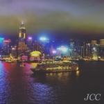 #スタークルーズ #香港 #夜景 #客船 #旅行 #starcruise #hongkong #nightview #cruiseaddict #i2w #cruiseship #instacruise #cruisefever #cruise #travel #🚢