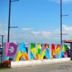 #パナマ #🇵🇦 #寄港地 #クルーズ #旅行 #panama #portofcall #cruise #instapic #travel #panamagram #cruisetravel #i2w