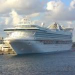 #グランドプリンセス #プリンセスクルーズ #懐かしい写真 #クルーズ #旅行 #grandprincess #princesscruises #cruiseship #i2w #cruiseaddict #instacruiseship #oldpic #instacruise #cruisefan #cruisefever #🚢