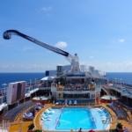 #スペクトラムオブザシーズ #ロイヤルカリビアン #クルーズ #ノーススター #旅行 #spectrumoftheseas #royalcaribbean #cruise #i2w #cruiselife #instacruise #northstar #cruiseaddict #cruisegram #travel #cruisevacation #cruisefan #🚢