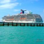 #カーニバルミラクル #客船 #クルーズ #カーニバルクルーズ #carnivalmiracle #cruiseship #i2w #cruiseaddict #instacruises #travel #cruisefan #cruiseloves #cruisevacations