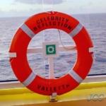 #セレブリティリフレクション #クルーズ #旅行 #celebrityreflection #cruise #i2w #cruiselife #cruiseaddict #instacruise #cruisevacation #cruisefan #lovecruise
