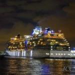 #セレブリティミレニアム #客船 #クルーズ #celebritymillennium #cruiseship #i2w #cruise #cruiseaddict #instacruises #cruisefan #travel #cruiselover #cruisecollection